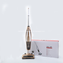 Detachable Battery Vacuum Cleaner