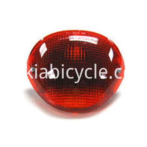 All Models Mountain Bike Lights