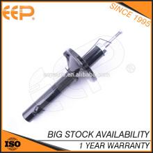 EEP Auto Parts Amortiguador Para HRV GH1 / GH2 334243