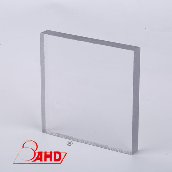 PC Transparent