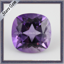 New Fashion Popular Natrual Amethyst Stone