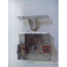Fermator elevator door contactor