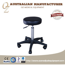 Dental Stool Medical Stool Doctor Stool