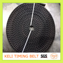 Rubber Open Timing Belt 8m