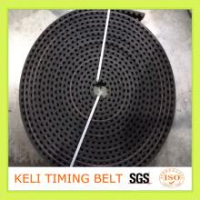Rubber Open Timing Belt 8m