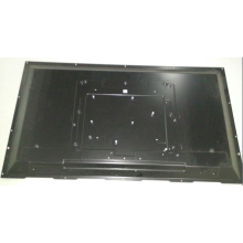 32 inch TV backplane free of paint