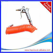 Different Types MG Series Pneumatic Metal Air Gun with Pneumatic Tools