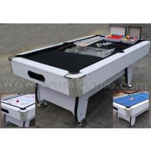 Бильярдный стол 3 в 1 (DMFT3801)