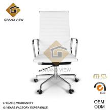Silla de Gerente de la oficina de Eames espalda alta (GV-EA119)