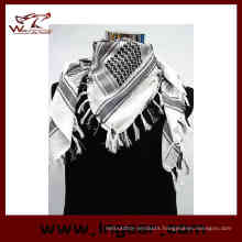 Us Army Arab Sas Shemagh Scarf Tactical Outdoor Hunting Scarf Airsoft Scarf