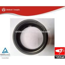 1630-1004016 * Оригинальное поршневое кольцо Yuchai YC6105