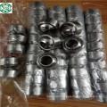 High Precision Stainless Steel Radial Spherical Plain Bearing Ge8e Ge10e