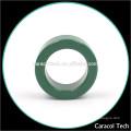 HS1 Material CH10T25X15X10 MnZn T Typ Weich Ferritkern HS1 Material
