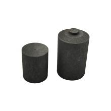 Graphite crucible  Custom processing  Elemental analysis  preservative  aluminum melting graphite crucible  LECO Analyzer
