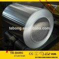 Attic insulation Reflective Insulation Material Home Insulation Aluminium Foil Insulation