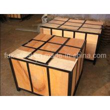 Precisão de peças de fundição / aço de molde / fundição parte