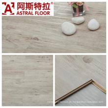AC3 / AC4 Impermeável (U-groove) Onda gravada superfície laminado (AB9910)