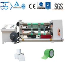 Máquina de corte / rebobinagem (XW-221C-1)