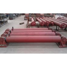 Hydraulic Cylinder Furnace Parts