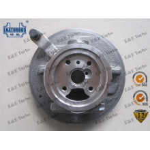 GT1749V Spare Parts 731877 Turbo Bearing Housing for BMW 320D