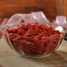 Common Goji Berries 180 / 50g
