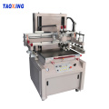 Semi Automatic Metal Offset Printing Machine