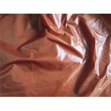20d nylon tecido de tafetá para baixo casaco (xsn009)