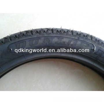 3.00-17 HI-GRADE motorcycle tire