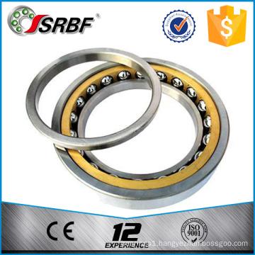 High precision good quality 7030 angular contact ball bearing