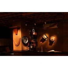 100V - 240V E27 Lamp Holder Indoor illumination Lighting Fi