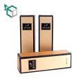 Unique Galore Make Your Own Box