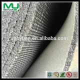 XPE foil single side aluminum foil insulation