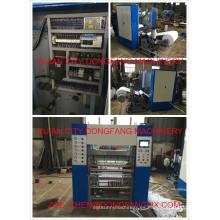 POS 79mm Máquina de corte de rollo térmico ATM