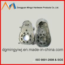 Matériel de fonderie ADC12 avec ISO 9001-2008 avec haut niveau et bonnes ventes réalisées au Guangdong