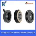 12v Denso 10s11c compressor magnetic clutch for Suzuki Liana