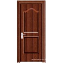 Меламин дверь кожи (ЖЛ-бюллетень ms11)