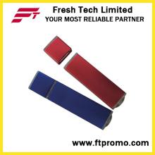 Retangular personalizado USB Flash Drive (D136)