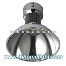 50W 80W 90W120W Led Lampes haute baie