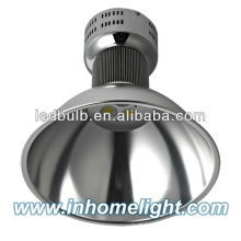 50W 80W 90W120W Led High bay lamps