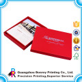 Photo Printed Stand Cheap Desk Flip Claendars For Promotion
