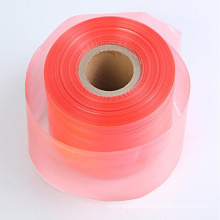 Antistatic PE Film for Packing Electronics