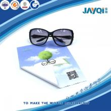 Glasses Lens Wiping Cloth Wholesale