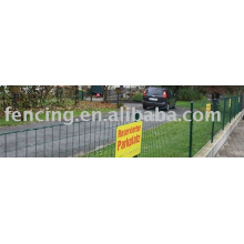 Garden Fence/ Holland Wire Mesh