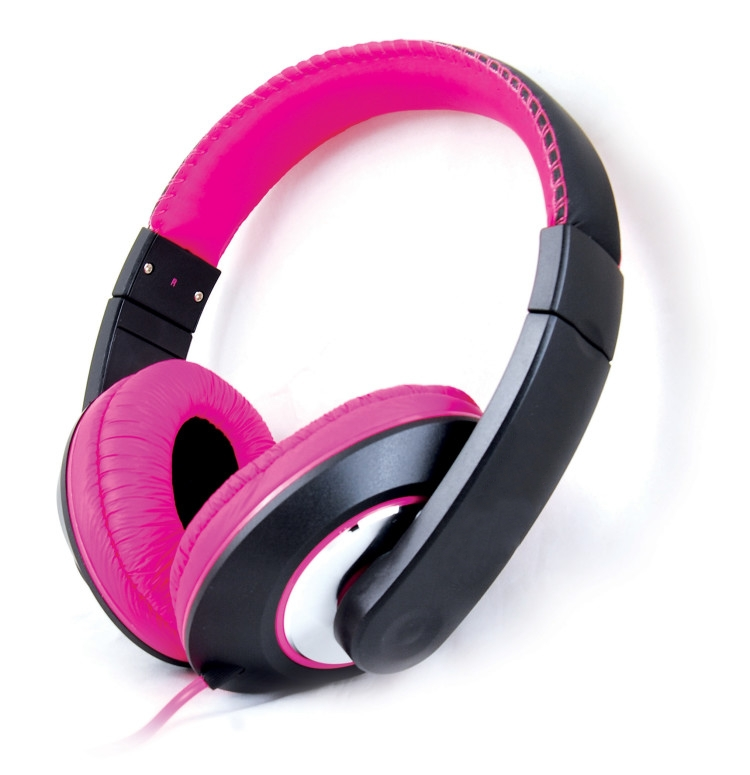 Headphones For Music Listening