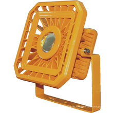 Atex LED Explosionsschutz Floodlight