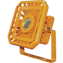 Atex LED Explosion Proof Floodlight