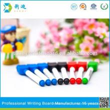 Caneta marcador de pele escrever da china