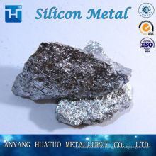 Silicon Metal 1101,2202,3303 from Original Supplier