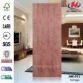 Texture HDF/ MDF Flush Door Skin