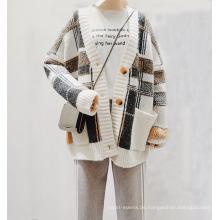 PK18ST068 Weihnachtsjacke für Damen und Herren